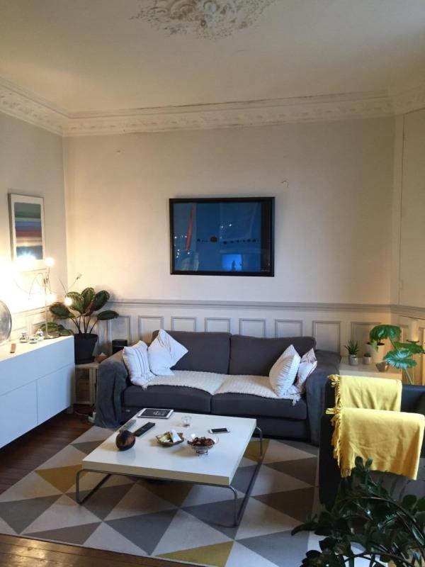 Location appartement Villiers-sur-marne 950€ CC - Photo 2