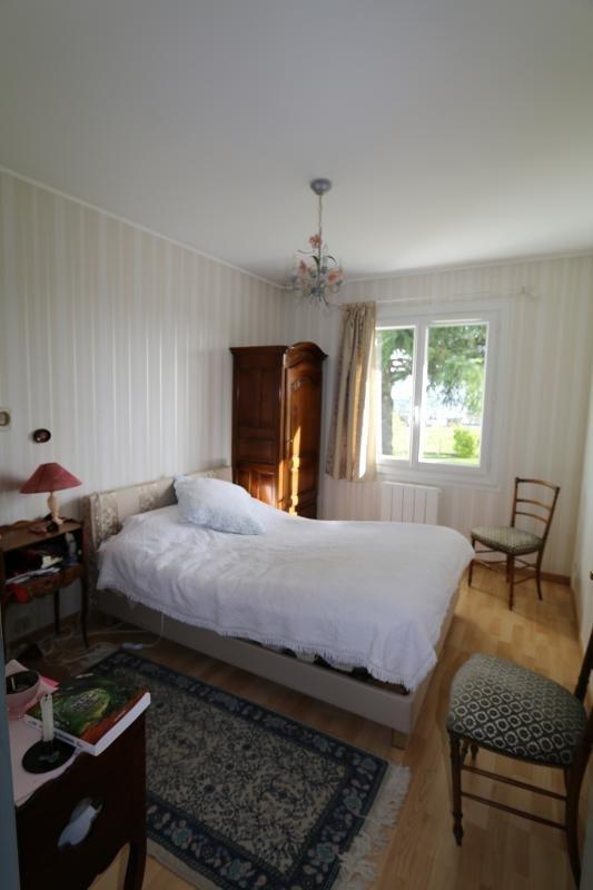 Revenda casa Vendome 265200€ - Fotografia 6