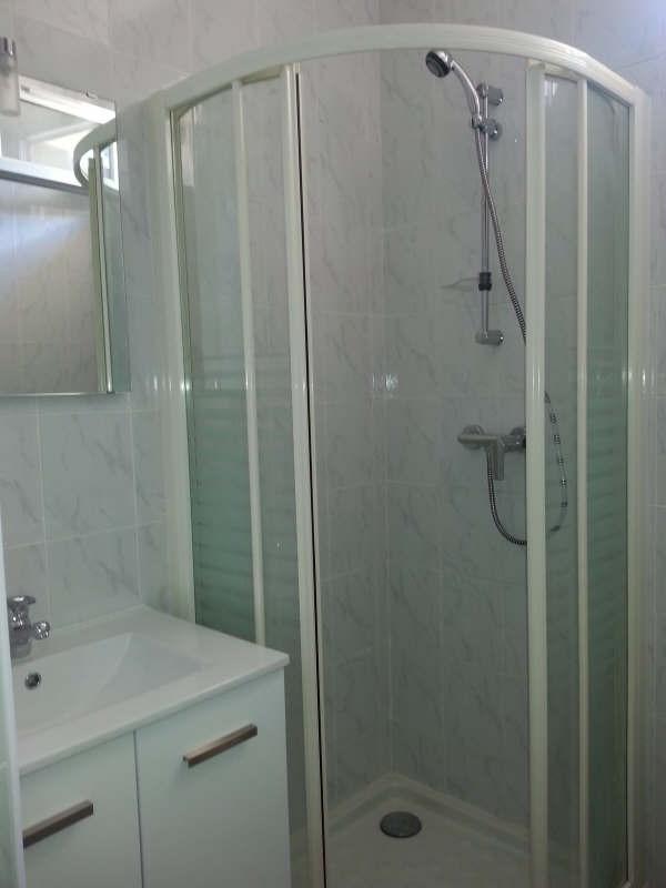 Rental apartment St maur des fosses 810€ CC - Picture 6