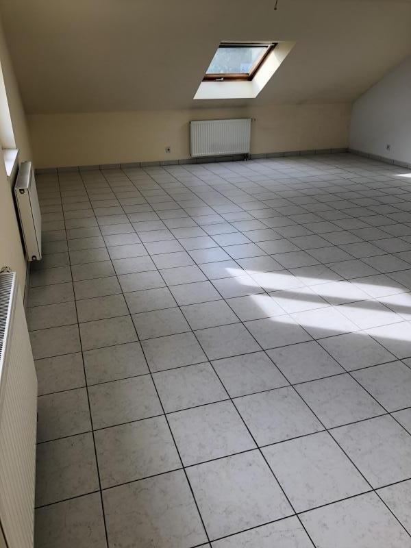 Rental apartment Duppigheim 967€ CC - Picture 11