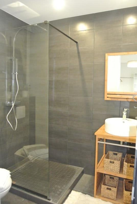 Vente appartement Bordeaux 599000€ - Photo 7