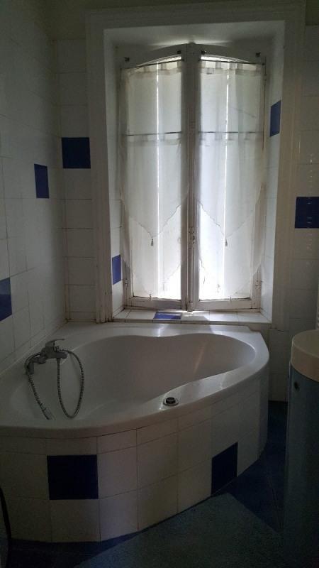 Vente maison / villa Feurs 399000€ - Photo 9