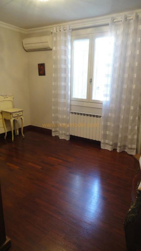 Immobile residenziali di prestigio casa Fréjus 720000€ - Fotografia 11