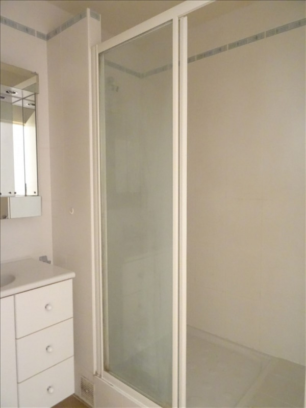 Location appartement Marly le roi 1150€ CC - Photo 5