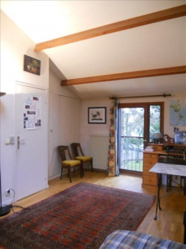 Vendita casa L etang la ville 575000€ - Fotografia 7