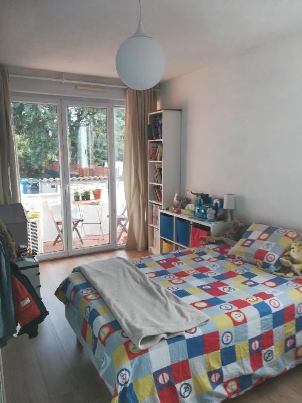 Vente appartement L union 233000€ - Photo 6