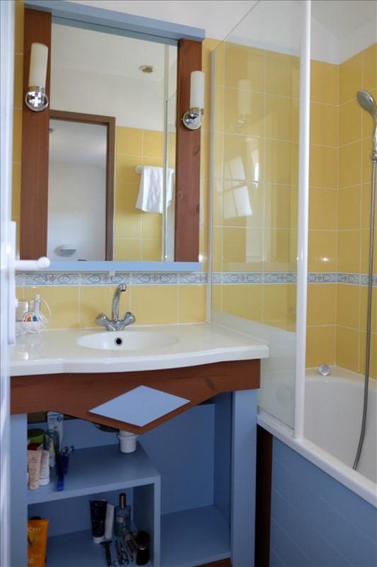 Verkoop  huis Talmont st hilaire 149000€ - Foto 9