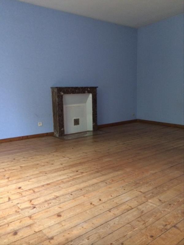 Sale house / villa Melun 185000€ - Picture 4