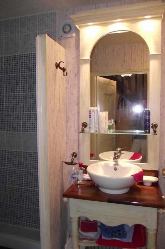 Vente maison / villa Secteur laignes 69000€ - Photo 11