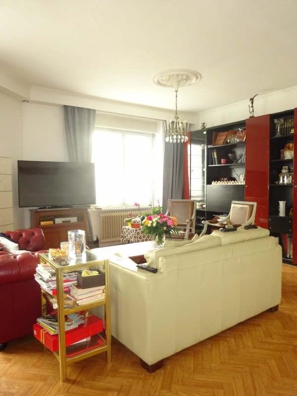 Vente maison / villa Brest 239800€ - Photo 2