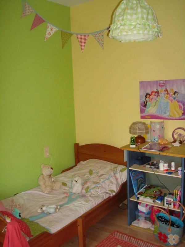 Sale house / villa Bouguenais 374400€ - Picture 12