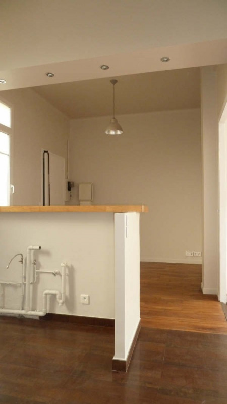 Vente appartement Le pecq 207 500€ - Photo 5