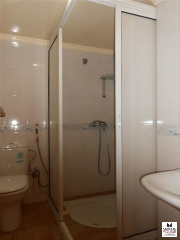 Rental apartment Marrakech 655€ CC - Picture 7