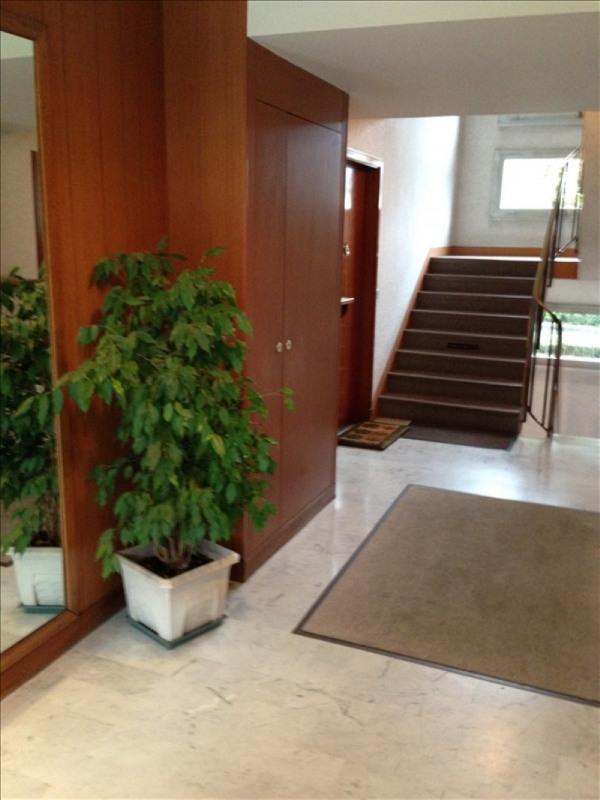 Vente appartement Les pavillons sous bois 260000€ - Photo 2