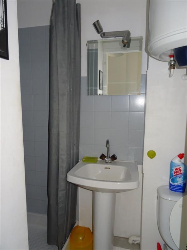 Vente appartement St marc sur mer 89900€ - Photo 5