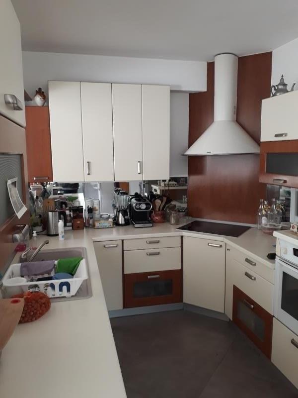 Deluxe sale house / villa Villettelle 558000€ - Picture 3