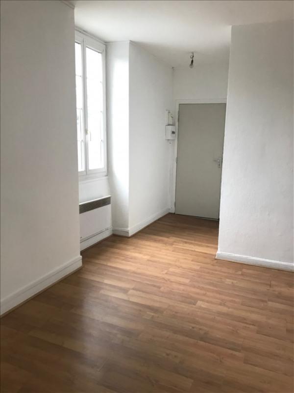 Location appartement Pau 340€ CC - Photo 2