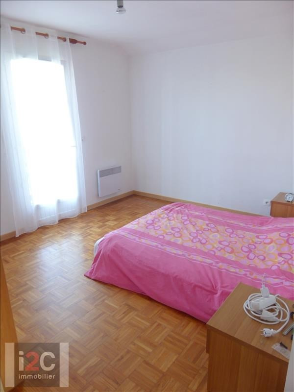 Alquiler  casa Thoiry 2250€ CC - Fotografía 5