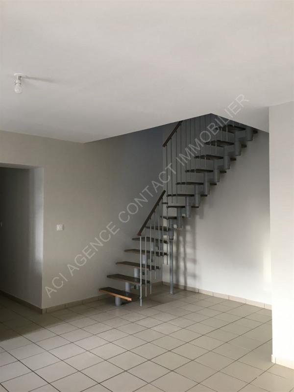 Vente maison / villa Mont de marsan 139800€ - Photo 5