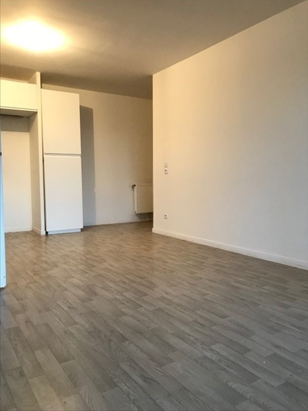 Location appartement Villenoy 659€ CC - Photo 1