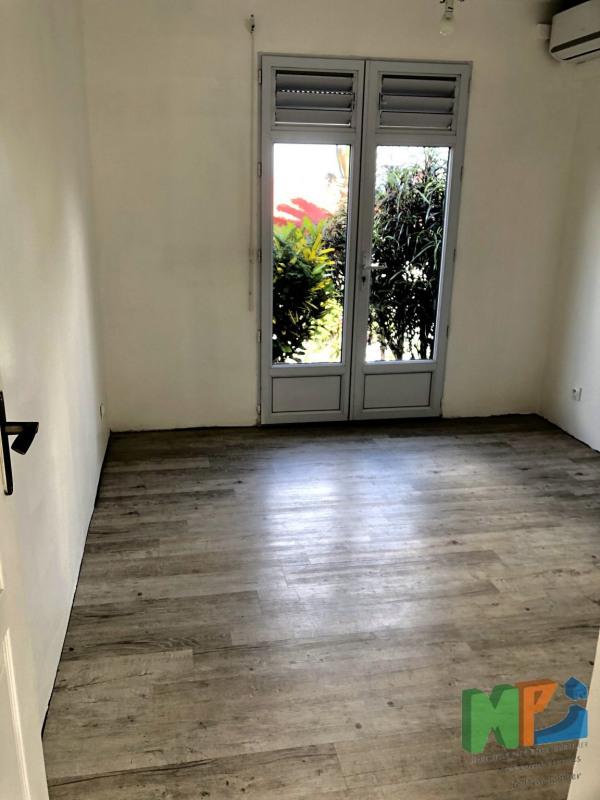 Sale house / villa Riviere salee 423225€ - Picture 8