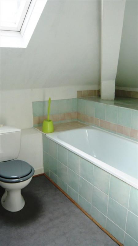 Verhuren  appartement Pau 350€ CC - Foto 6