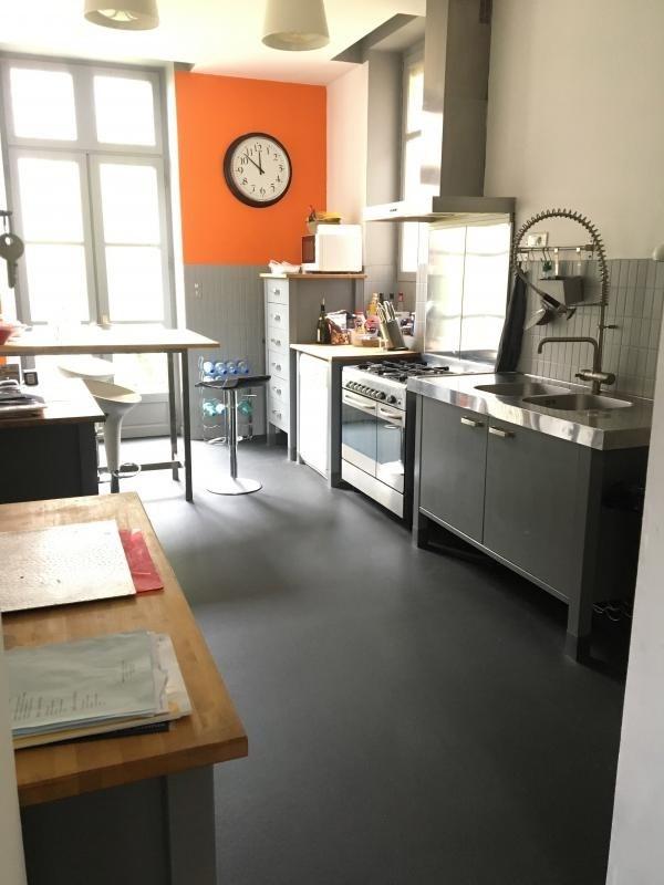 Vente de prestige maison / villa Brive la gaillarde 638000€ - Photo 4