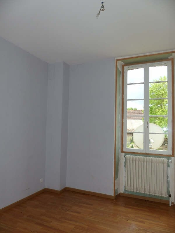 Vente maison / villa Venizy 117 000€ - Photo 6