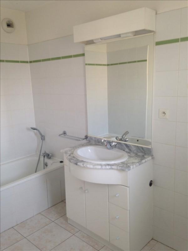 Location appartement Perpignan 500€ CC - Photo 4