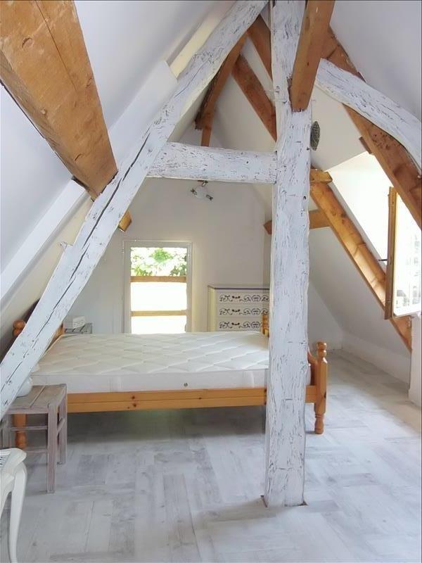 Vente maison / villa St pierre azif 247000€ - Photo 9