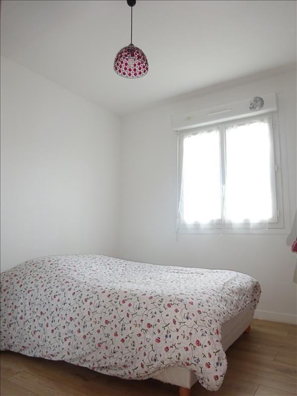 Sale apartment Brest 88000€ - Picture 6