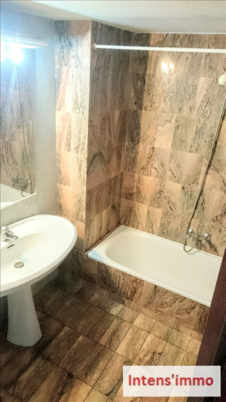 Sale apartment Barcelone 314 000€ - Picture 5