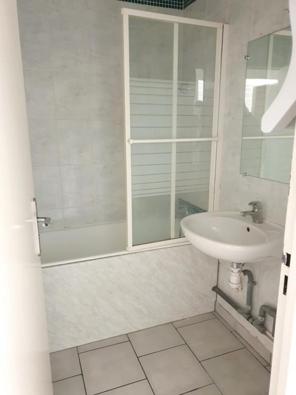 Location appartement Marseille 13ème 750€ CC - Photo 4