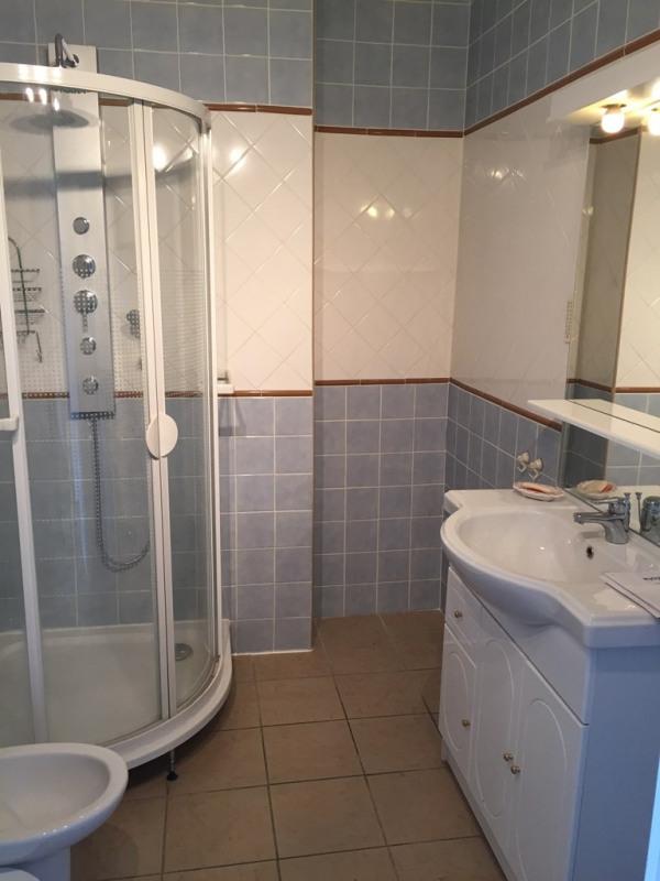 Locação apartamento Lyon 3ème 950€ CC - Fotografia 5