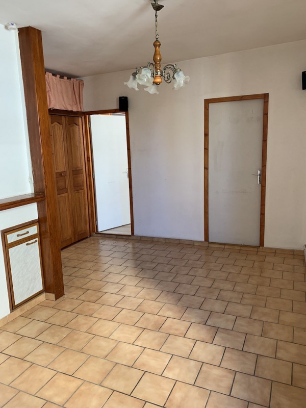 Location appartement Montreuil 828€ CC - Photo 1