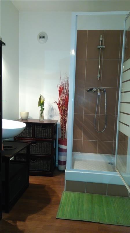 Venta  apartamento Corbeil essonnes 153000€ - Fotografía 7