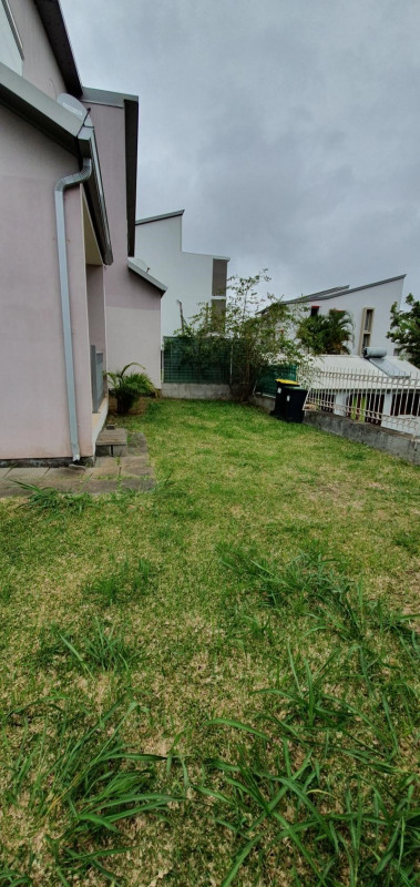 Vente maison / villa Le tampon 210000€ - Photo 6