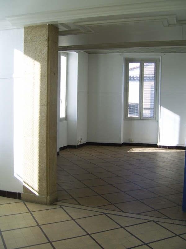 Verhuren  appartement Nimes 620€ CC - Foto 3