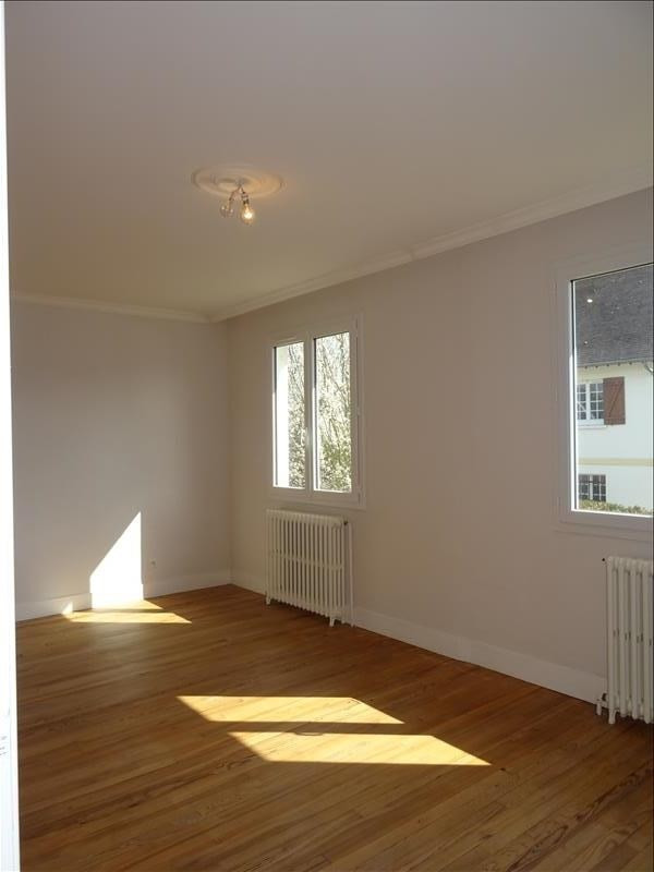 Vente maison / villa Bueil 5 mn 169000€ - Photo 3