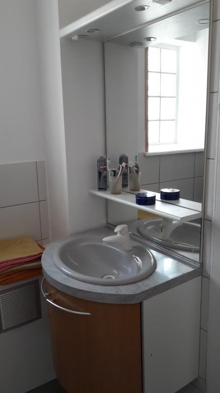 Venta  apartamento Illkirch graffenstaden 174500€ - Fotografía 5