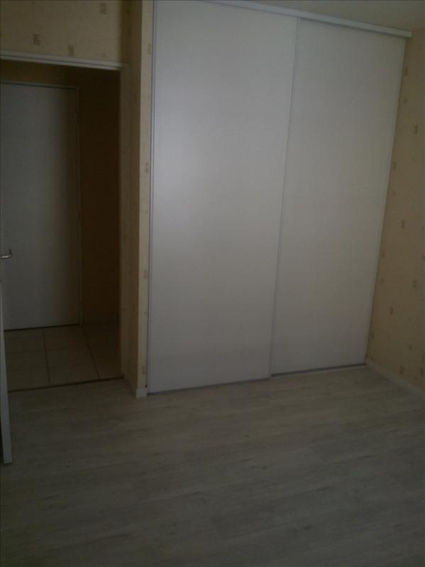 Sale apartment Nantes 213000€ - Picture 6