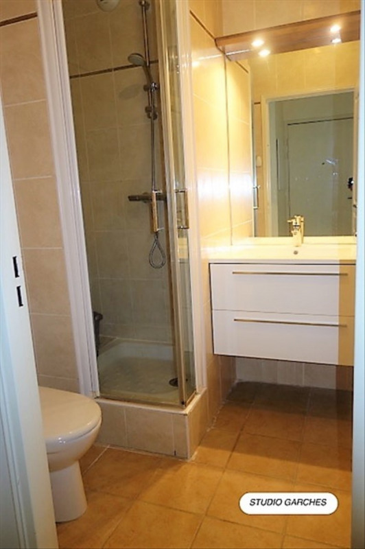 Vente appartement Garches 209000€ - Photo 7