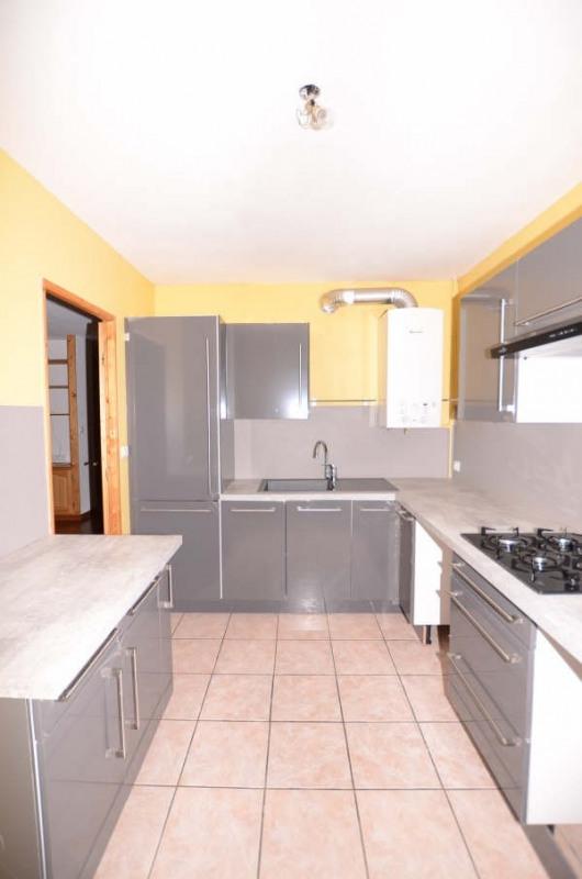 Vente appartement Bois d'arcy 241500€ - Photo 8