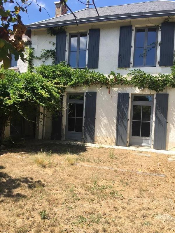 Vente maison / villa Magne 239000€ - Photo 1