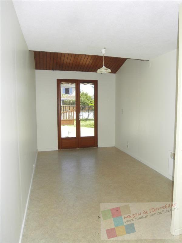 Sale house / villa Cognac 165850€ - Picture 6