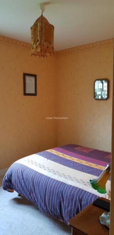 Vente maison / villa Vendome 119990€ - Photo 5