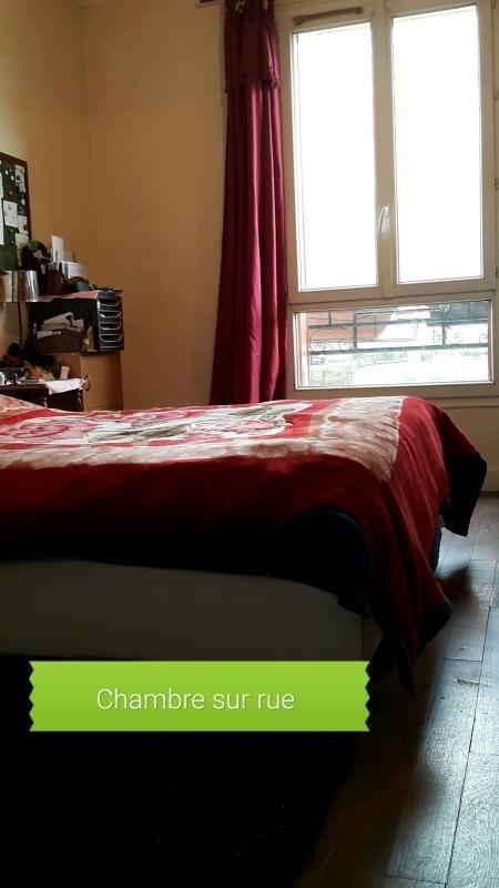 Vendita appartamento Aubervilliers 280000€ - Fotografia 4
