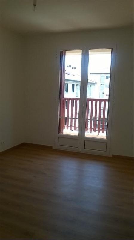 Alquiler  apartamento St jean de luz 690€ CC - Fotografía 3