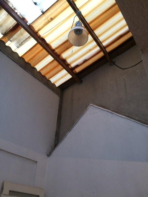 Vente appartement Les sables d'olonne 140000€ - Photo 4