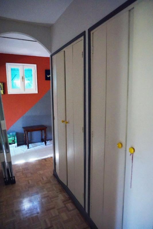 Vente maison / villa Valle-di-mezzana 425000€ - Photo 16